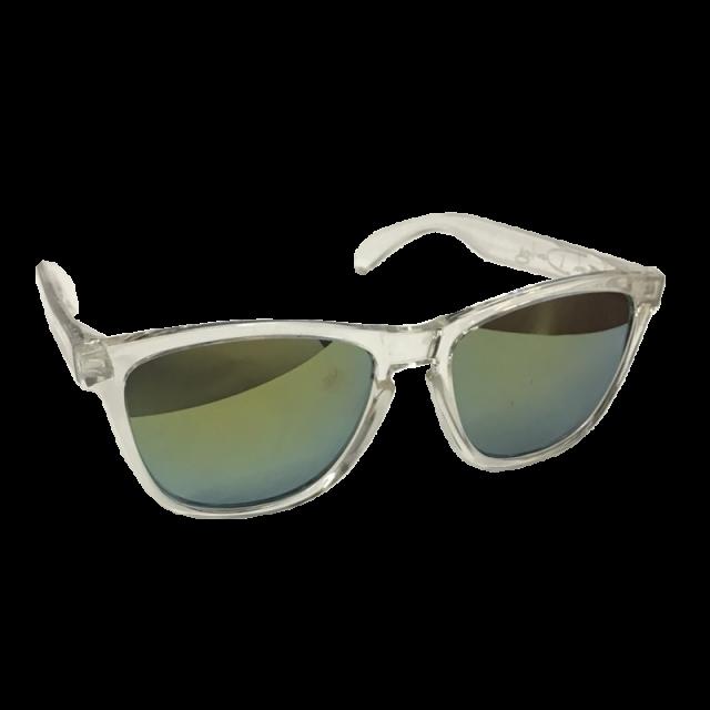 Sarah Darling Sunglasses