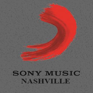 Sony Music Nashville